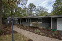 8136 Olentangy River Road, Columbus, OH 43235
