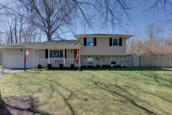 1635 Tennyson Court, Columbus, OH 43235