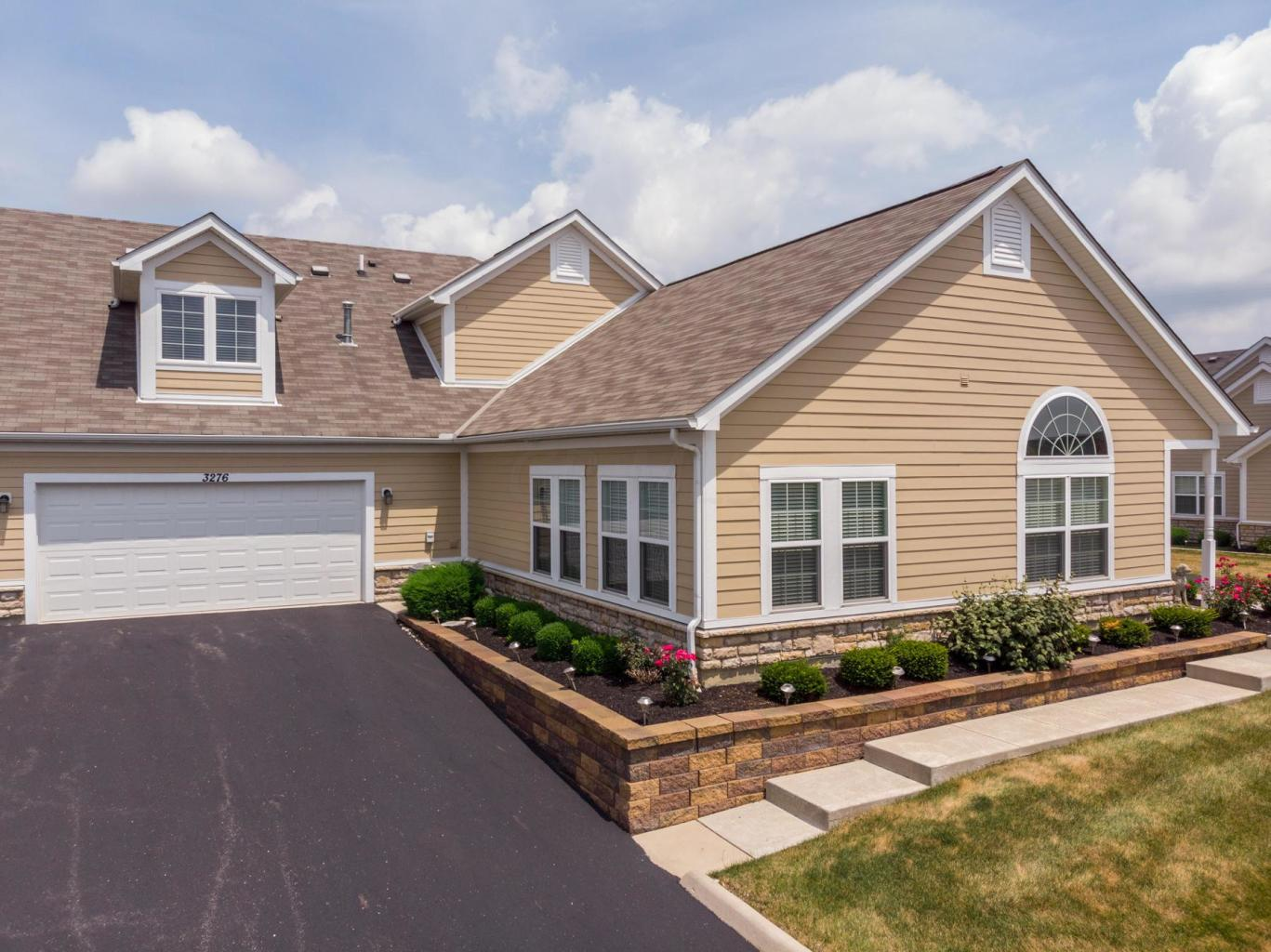 3276 Kenmare Lane, Powell, OH 43065