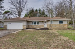 3279 Norton Road, Grove City, OH 43123