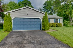 7314 Coldstream Drive, Columbus, OH 43235
