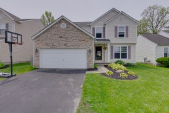 7907 Chapel Stone Road, Blacklick, OH 43004